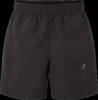 He.-Shorts Alvino ux