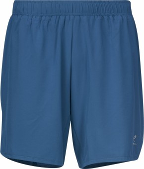 He.-Shorts Casper II ux