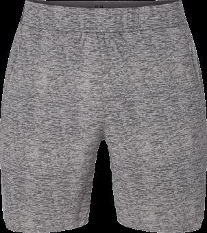 He.-Shorts Frey III ux