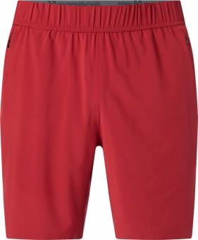 He.-Shorts Frey IV