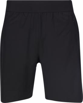 He.-Shorts Frey IV ux