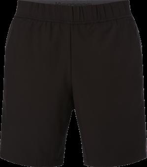 He.-Shorts Friedo II ux