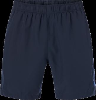 He.-Shorts Masetto III ux