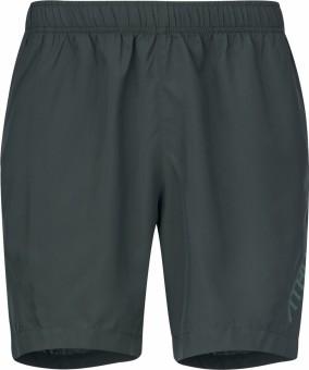 He.-Shorts Masetto IV