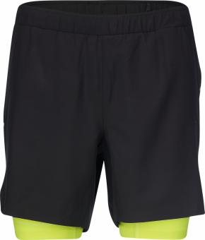 He.-Shorts Striko II ux