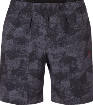 He.-Shorts Thilo