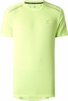 He.-T-Shirt Aino II ux