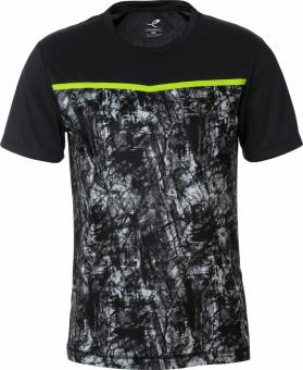 He.-T-Shirt Aksel II ux