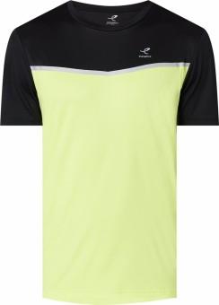 He.-T-Shirt Aksel III ux