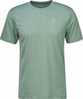 He.-T-Shirt Antse II ux