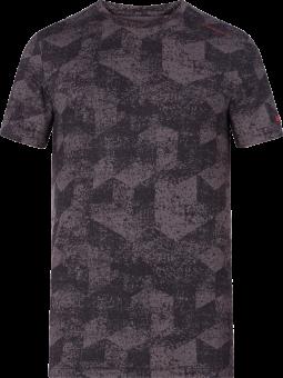 He.-T-Shirt Friso II ux