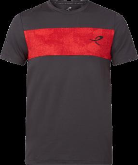 He.-T-Shirt Frodo ux