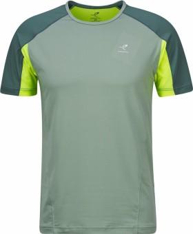 He.-T-Shirt Inos III ux