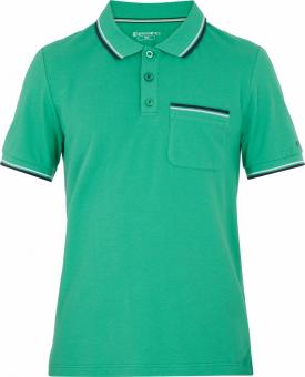 He.-T-Shirt Jack II ux