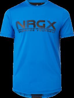 He.-T-Shirt Malou IV ux