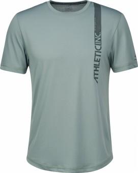 He.-T-Shirt Martti