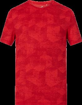 He.-T-Shirt Massimo III ux