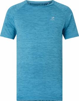 He.-T-Shirt Rylu II ux