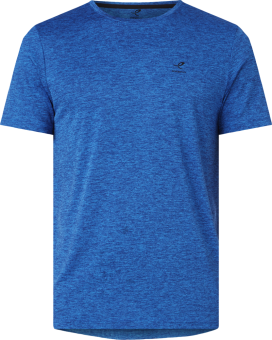 He.-T-Shirt Tibor