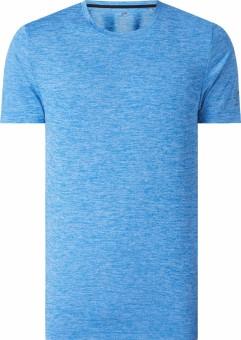 He.-T-Shirt Tibor ux