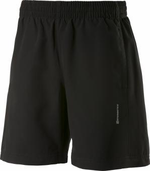 Ju.-Shorts Alvin