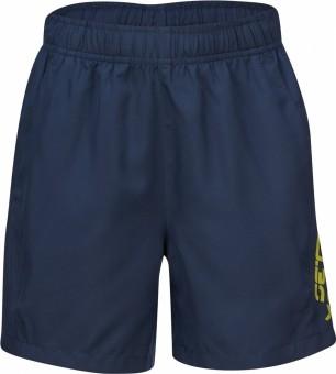 Ju.-Shorts Masetto IV Jrs