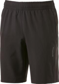 Ju.-Shorts Thilo