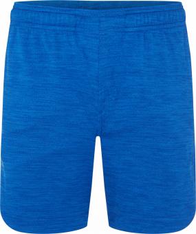 Ju.-Shorts Tindor jrs