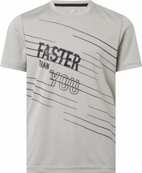 Ju.-T-Shirt Derek V jrs