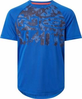 Ju.-T-Shirt Malouno III jrs