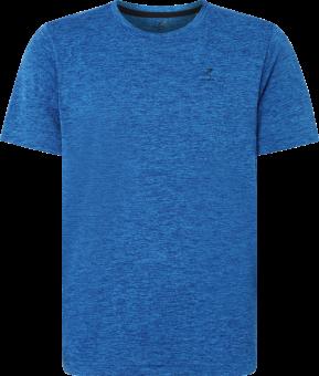 Ju.-T-Shirt Tibor