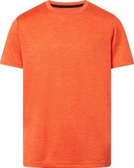 Ju.-T-Shirt Tibor Jrs