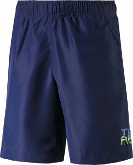 Kn-Shorts Durwin