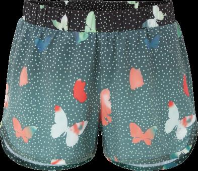 Mä.-Shorts Bamas 4 jrs