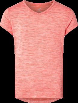 Mä.-T-Shirt Gaminel 2 jrs
