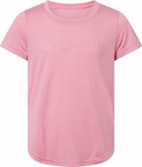 Mä.-T-Shirt Garianne III jrs