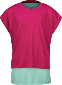MÃ.-T-Shirt Karialla 2 jrs