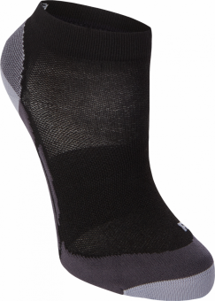 Ux.-Socke Loui II ux