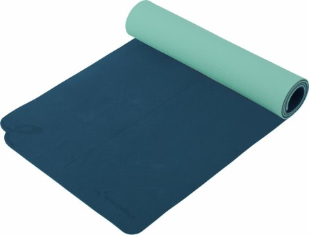Yoga-Matte PVC Free Yoga Mat