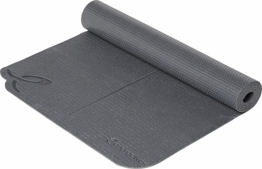 ENERGETICS Yoga-Matte Yoga Mat