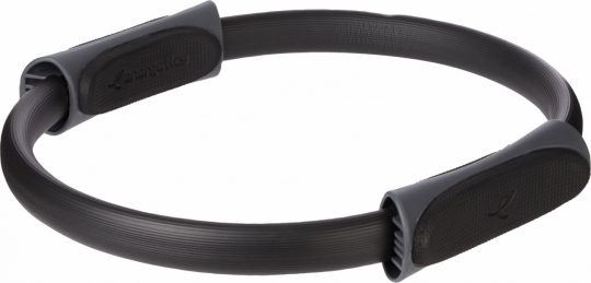Zub. Gymnastik Pilates Ring