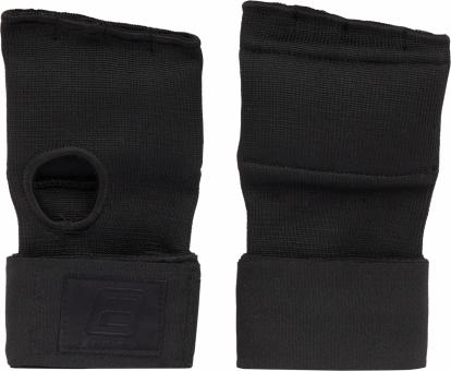 Zub. Handschuh Innen Wrap Glove TN