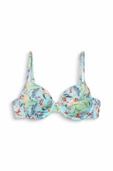 Moonrise Beach Bikini