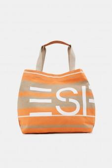 CassieTO Bag