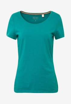 Core OCS T-Shirt