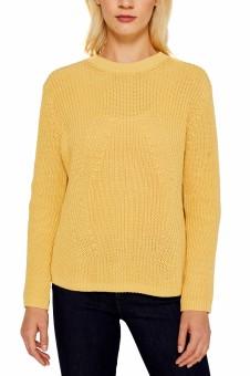 MLA Sweaters