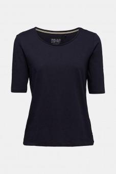 Noos Core T-shirt