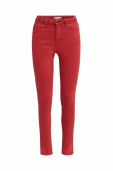 OCS HR Skinny Pants