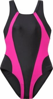 D-Schwimmanzug Mel