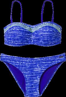 D-Bikini Tara
